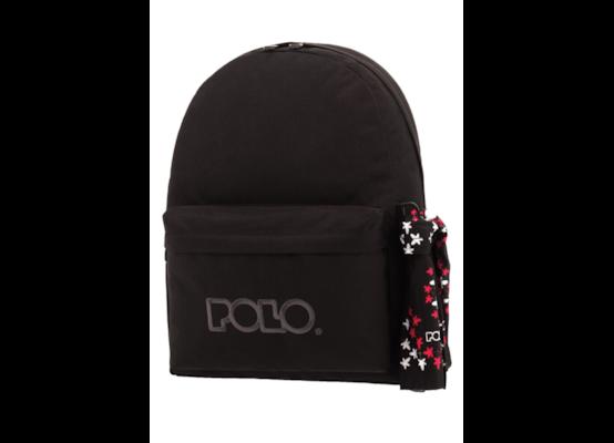 Σχολική Τσάντα Original Polo 9-01-135-02 2020