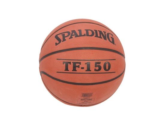 Μπαλες Spalding Tf150 Size 5 73-955z1 Ο-c  ab69dd8db50