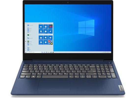 Laptop Lenovo IdeaPad 3 15ALC6 (AMD Ryzen 5-5500U/8GB/256GB SSD/AMD Radeon Graphics)