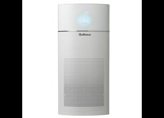 Καθαριστής Αέρα - Ιονιστής Kullhaus AERO+  30.5 × 30.6 × 72.4 cm