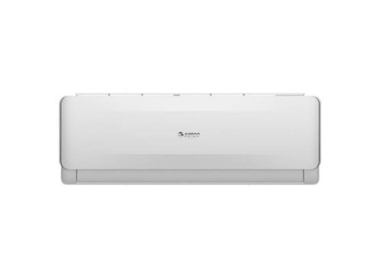 Κλιματιστικό Inverter Sendo Ikaros Snd-12/ik 12000 Btu