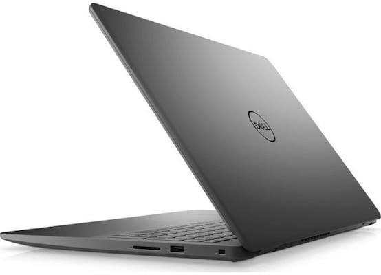 Laptop Dell Inspiron 3502 (Intel Celeron-N4020/4GB/128GB SSD/Intel UHD Graphics)