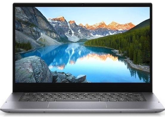 Laptop Dell Inspiron 5406 (Intel Core i5-1135G7/8GB/512GB SSD/Nvidia GeForce MX330 2GB)