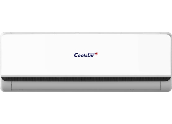 Κλιματιστικό inverter COOLSTAR SET 18 PGSAV-18 ECO R32/PGSAV-18 ECO R32