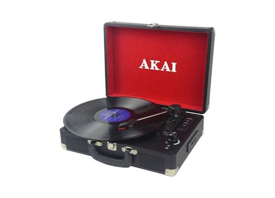 Audio-Technica AT-LP60X