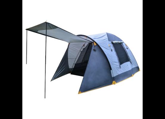 Σκηνή Camping Oztrail Genesis 4 Ατόμων