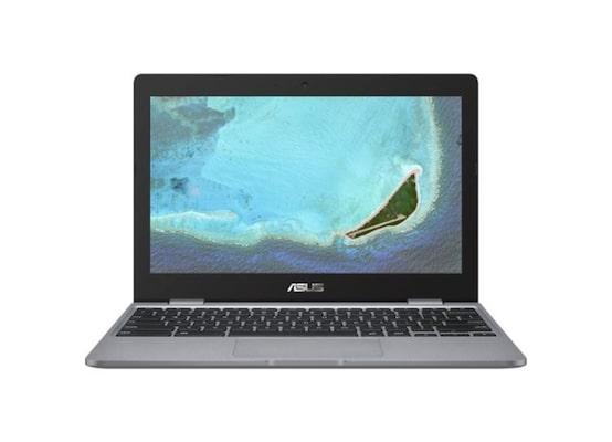 Laptop Asus Chromebook C223NA-MB0 (Intel Celeron-N3350/4GB/32GB eMMC/Intel HD Graphics)