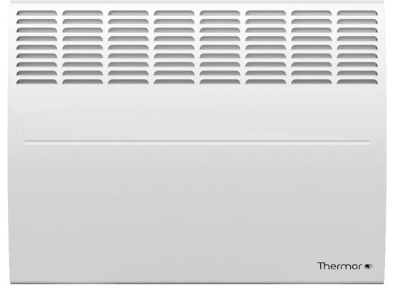 Θερμαντικό Πάνελ Thermor Evidence Digital 1500W