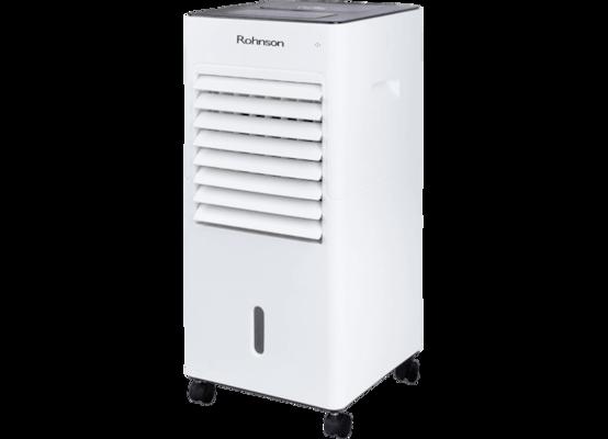 Air Cooler Rohnson R 871