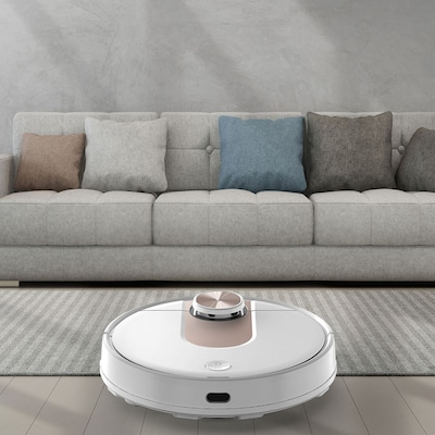 Viomi Se Robot Vacuum-mop