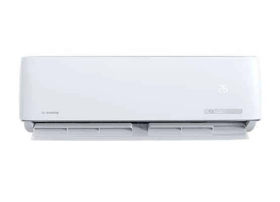 Κλιματιστικό Inverter Bosch B1ZAI1250W 12000btu