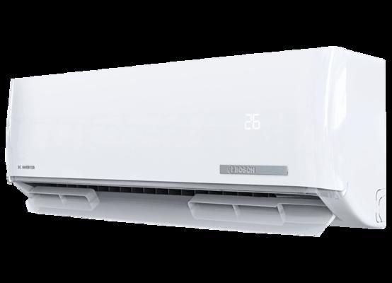 Κλιματιστικό Inverter Bosch B1ZAI0940W 9000btu