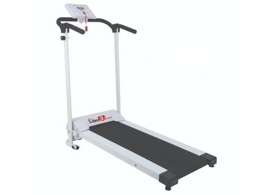 Ηλεκτρικός Διάδρομος Γυμναστικής Walk 2 Lose 81820 1.5 Php