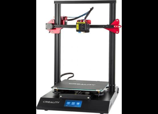 3D Printer Creality3D CR-10S Pro